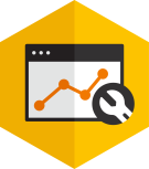 2-54-setup-why-analytics-reporting-2stallions-digital-marketing
