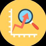 analytics-2-300x300-e1512992326517.png