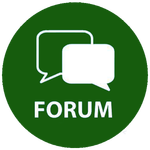 forum-icon.png