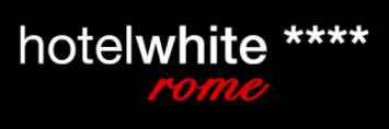 hotelwhite