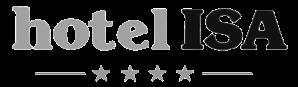 logo-ISA-HD