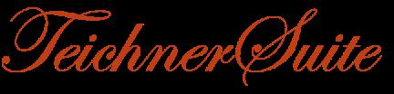 teichnersuite-logo-e1529404232882.png
