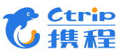 ctrip-logo-and-wordmark.png