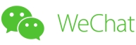 wechat-logo-1.jpg